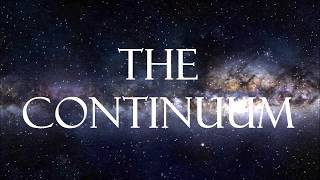 The Continuum (teaser trailer)