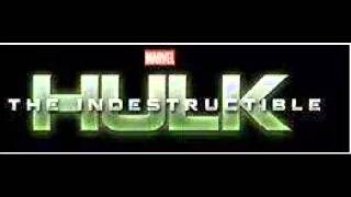 Proximos Estrenos De Marvel 2014 - 2015