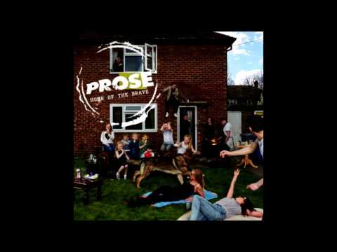 PROSE - Ballad