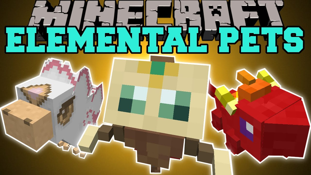 cute how to draw baby animals on minecraft