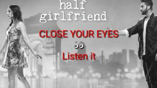 Love theme Half Girlfriend By MIX3D
