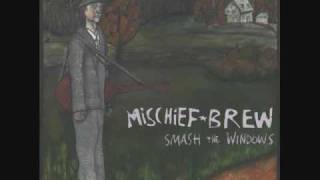 Watch Mischief Brew The Gypsy The Punk And The Fool a Tale video