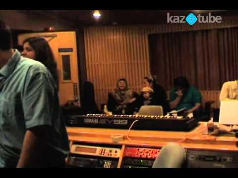 казахские музыка клип онлайн
