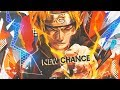 Naruto AMV - New Chance [Fobos]