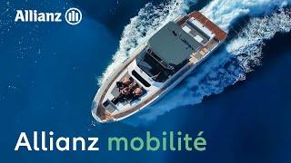 Le A & Z Challenge arrive! (Bande-Annonce) | Allianz France