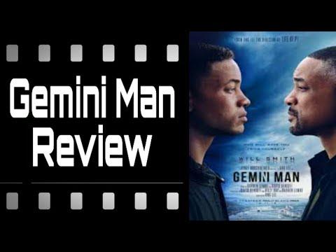gemini-man-(2019)---movie-review