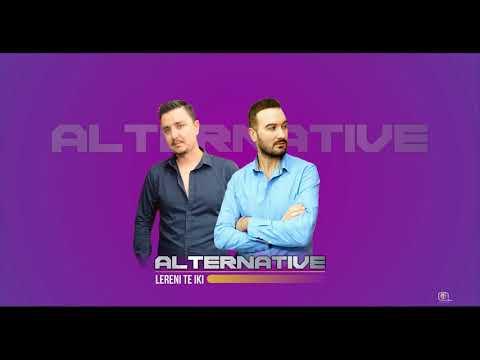Alternative - Lereni te iki