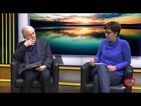 CAMERA CON VISTA 2017/18 PARTIAMO DAL CENTRO: TRADIZIONE E INNOVAZIONE