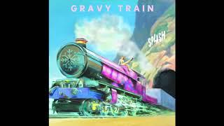 Yung Gravy - Gravy Train