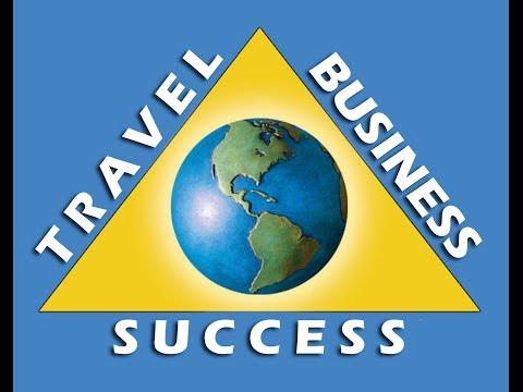 Adventure Travel Business Tour Operator Success Case Study Video