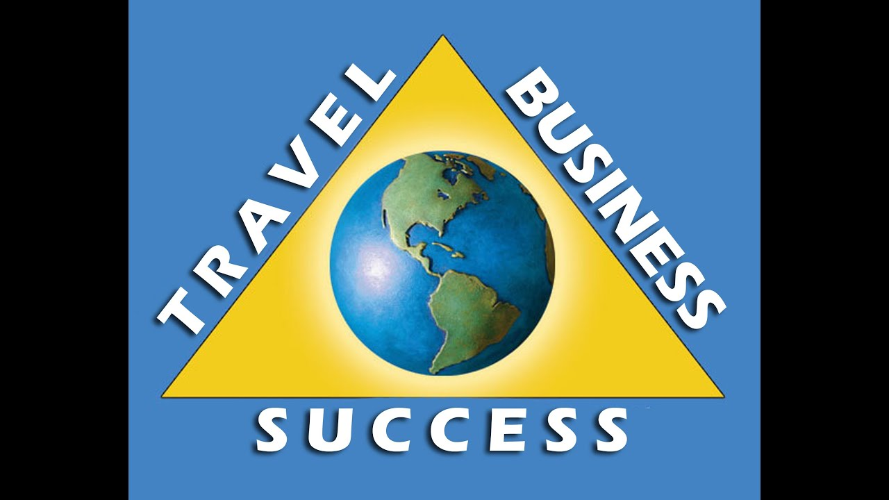 how to get business tour game
