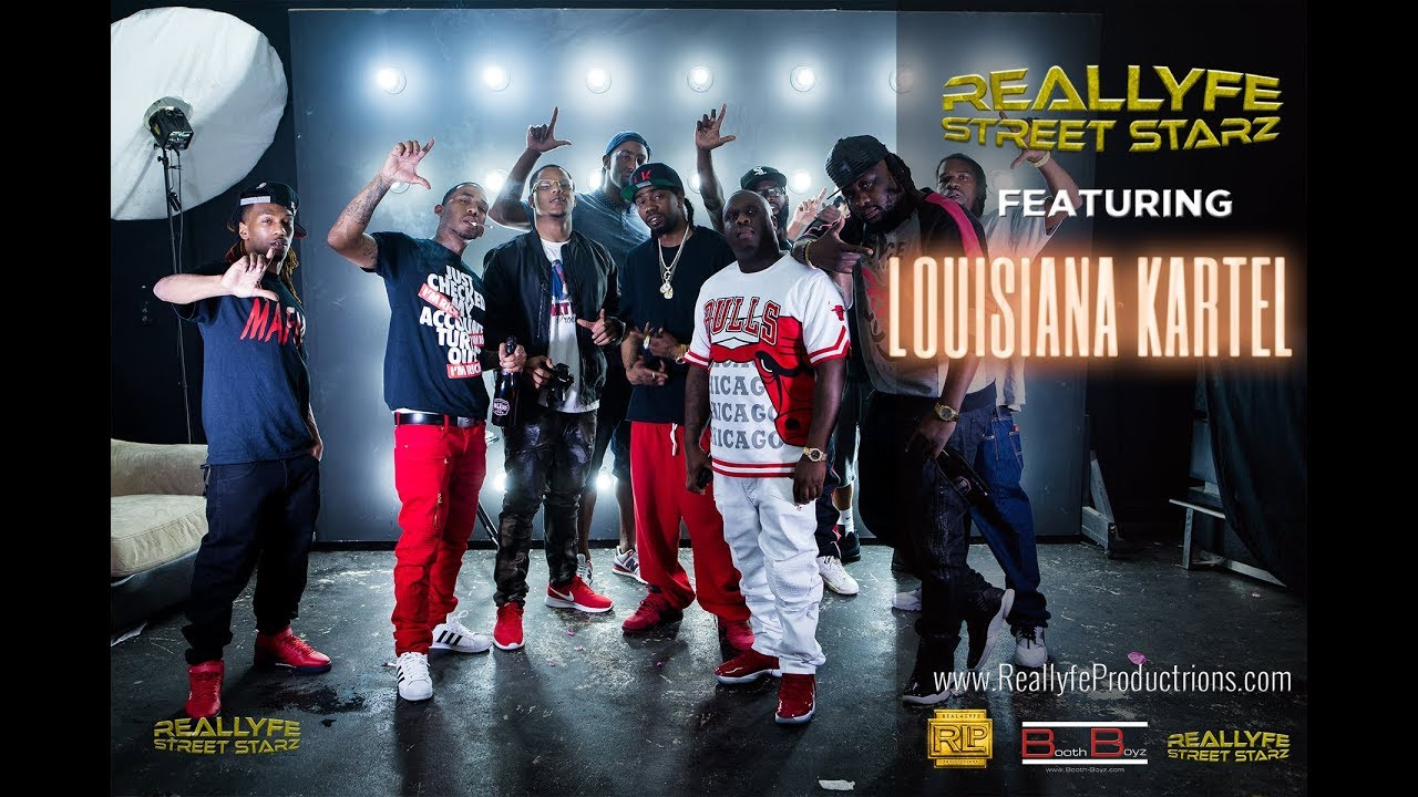 reallyfestreetstarz-louisiana-kartel-on-pitfalls-of-the-rap-industry-new-albummore