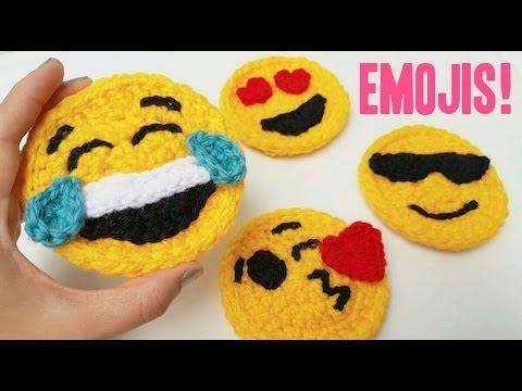 Baby Yoda Amigurumi Tejido A Crochet By Knitoys & Crafts - YouTube ...   360x480