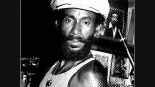 From creation-Clive Hylton & Lee Perry.(+ 2 verions)@ Black Ark.