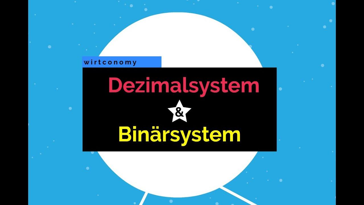 Regulated binary options brokers in the uk binare optionen zeitschrift binary options make a living