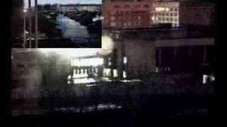 Moscow Theatre Siege - one more reason to Russia join and support the Crusade of Peace in 2012.avi