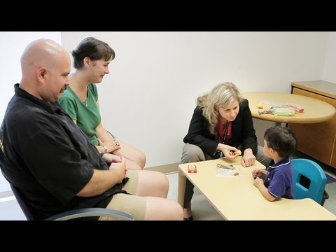 Growth and Nutrition program Boston Children's Hospital