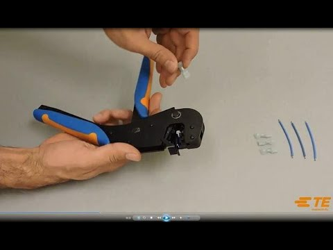 How to Use The UFHT Portable Tool
