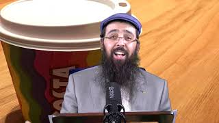 הרב יעקב בן חנן - כל המטרה היא להחדיר לתודעה שמשכב זכור זה מותר!