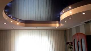 натяжные потолки во Владимире,Ковров натяжные потолки(, 2012-06-22T19:04:04.000Z)
