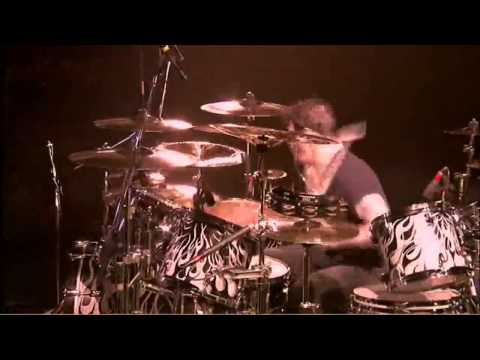 Godsmack Changes (Full Concert HD)