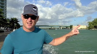 Why is Haulover Inlet so rough? and answers to other common questions... YouTube Videos