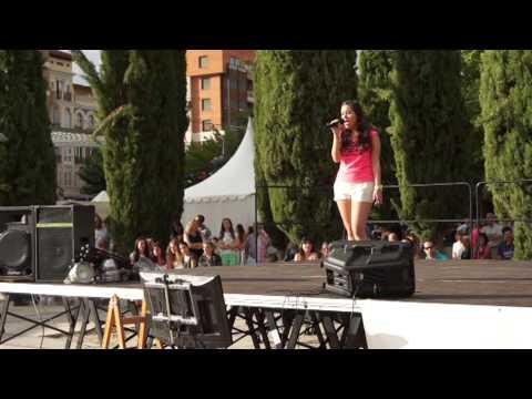 Karaoke de Peñas (Zamora, 2014)