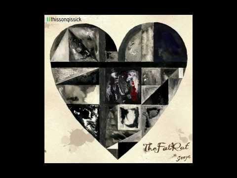 Gotye - Somebody I Used To Know (TheFatRat Remix)