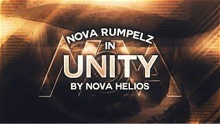 NoVa Rumpelz: UNITY - A Battlefield 4 Montage by NoVa Helios