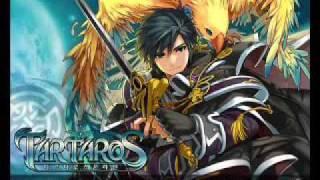 タルタロスOP Full Ver 【TARTAROS】