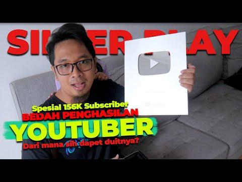 ❌-bedah-bisnis-youtuber,-dari-mana-youtuber-dapat-uang?-(strategi-bisnis)