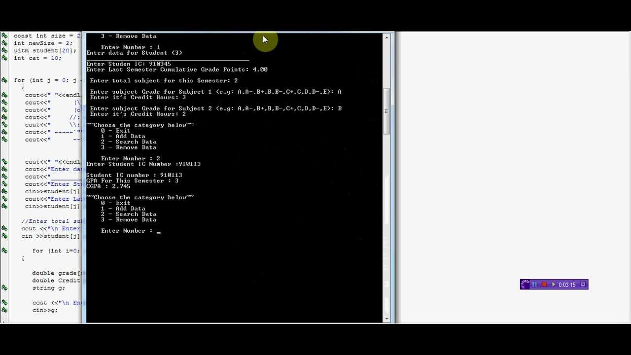 essay in independence day dp download