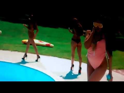 Андреа feat.Сузанита-строго забранено   Andrea feat.Suzanita Strogo Zabraneno (2017)