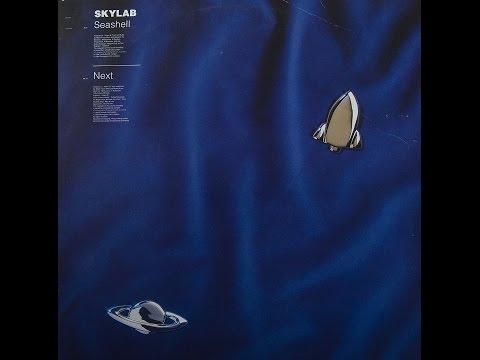 Skylab - Next (vinyl)