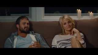 The Other Woman | Sister Wives | Clip HD