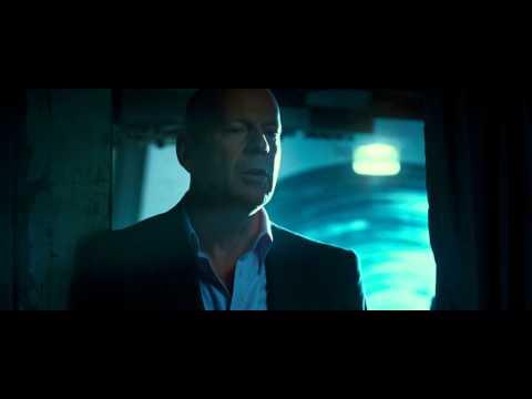 The Expendables 2 - offizieller Trailer mit Info - deutsch HD