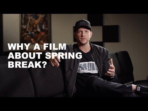 netflix hookup culture documentary