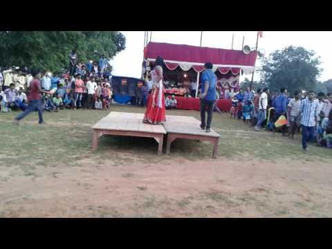 Udo selem udo re hawa hawa me jawani me dinda samay me art by pawan pradhan 7463895062
