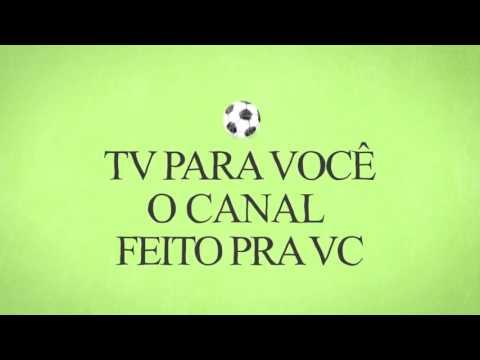 Ceará 0 x 1 Atlético GO   GOLS   Campeonato Brasileiro Série B 2016