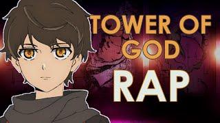 TOWER OF GOD RAP - Simple   Briox
