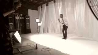 Behind The Scene Ije Love By Gentle ft Nice Boi 1