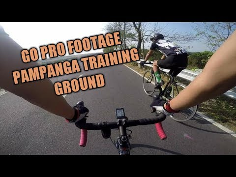 ecopark-pampanga-training-ground-try-my-go-pro-footage