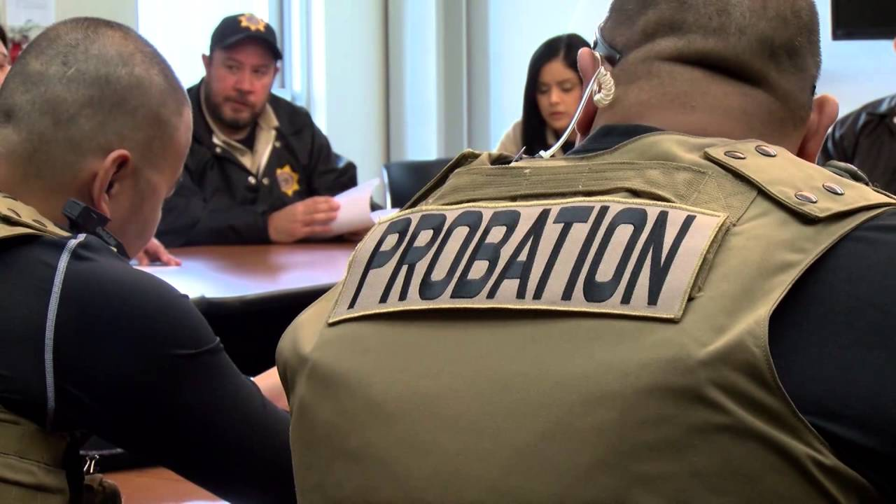 probation rules for sex offenders in Arvada