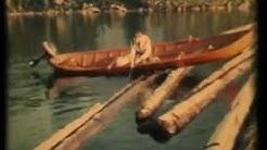 Kemijärvi,Soppela, kirkkaampi kuva versiossa 2