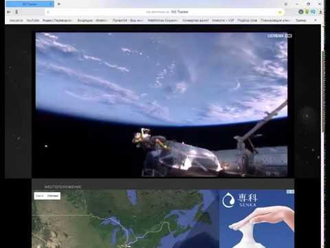 GISMETEO: погода в Одинцово на месяц — прогноз погоды на