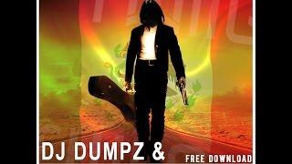 DVBBS Vs Los Lobos Ft Antonio Banderas Tsunami Del Mariachi DJ Dumpz TWIIG Bootleg Edit