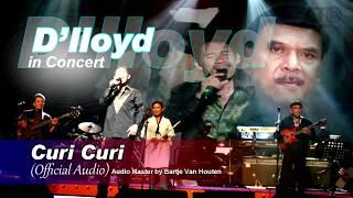 D 39 Lloyd In Concert Curi Curi Audio.mp3