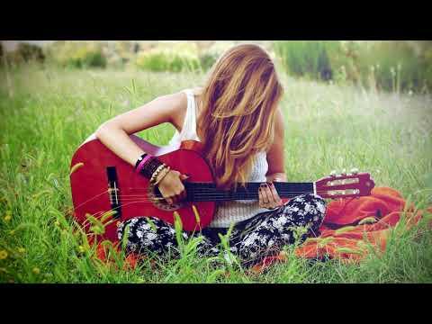 R&B Love Piano/Guitar Instrumental Beat - My Moment