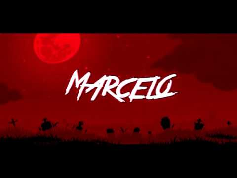 Marcelo gd tu futuro