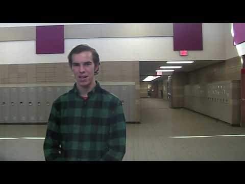 Brandon Valley Intermediate School Informational Video